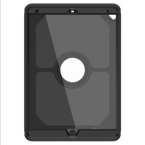finest selection 12449 71996 Otter box case iPad Pro (10.5-inch)